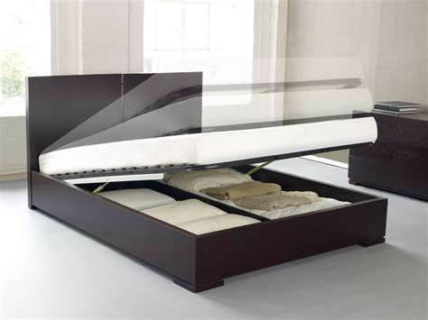 bed designs latest bedroom simple modern bed design for your bedroom aida