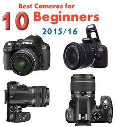 1000+ ideas about best cameras on pinterest | good cameras