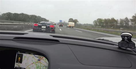 koenigsegg agera r speedometer porsche 918 spyder chasing a koenigsegg agera r on