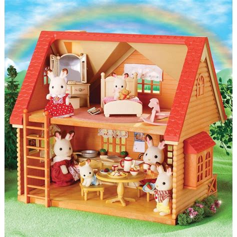 Cottage Toys Hours by 2014 Top Gifts Presents For Everyone