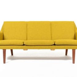 Mid Century Mobler San Francisco Ca by Mid Century M 248 Bler San Francisco Ca