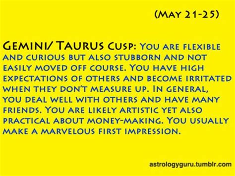 274 best gemini images on pinterest astrology signs