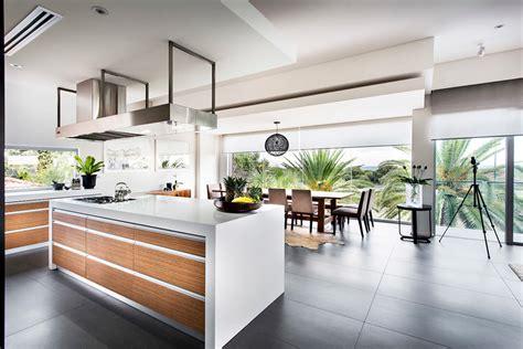 home decor websites in australia jolie maison contemporaine construite dans la ville