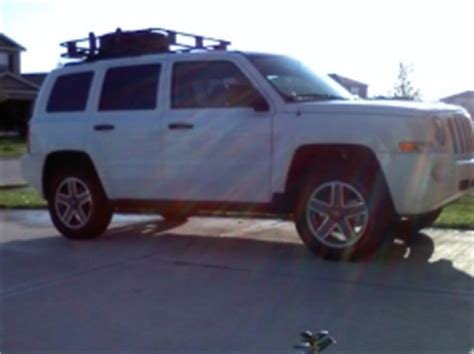 Rocky Road Jeep Lift Rocky Road Outfitters Lift Kit Auto Parts At Cardomain