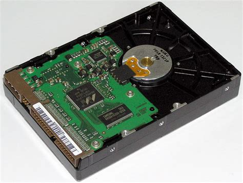imac hdd fan control imac temperature sensor dummy load sandboxgeneral