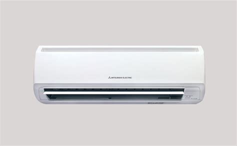 mitsubishi room air conditioners buy mitsubishi heavy duty 1 5 ton air conditioners price in lahore pakistan
