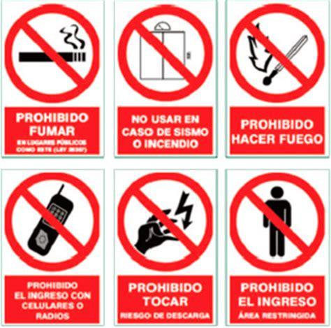 figuras de seales de defensa civil se 241 ales de seguridad municipalidad de san isidro