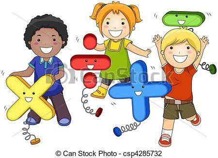 imagenes niños estudiando matematicas trayectoria recorte ni 241 os matem 225 ticas
