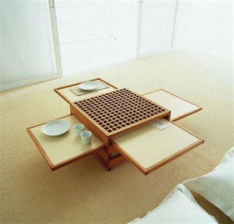 compact table and chairs 20 compact tables and chairs that maximize limited space