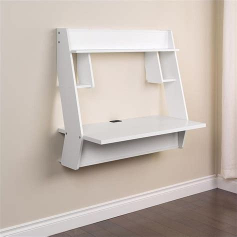 floating desk for sale floating desk wehw 0900 1