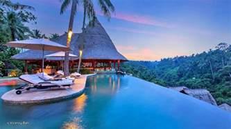 bali hotels 10 best hotels in bali bali most popular hotels
