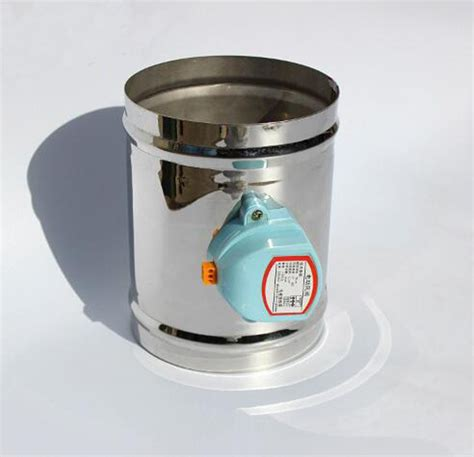 Seal Dalam Chamber Valve Wg 321 Wg 323 M84 Glock 19 80mm stainless steel air valve seal type 220vac air der air tight type 3 quot ventilation pipe