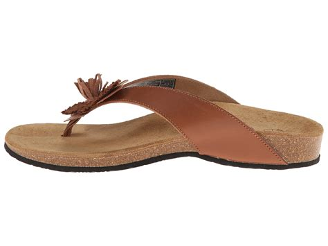 orthaheel sandals on sale vionic with orthaheel technology rosario shoes shipped
