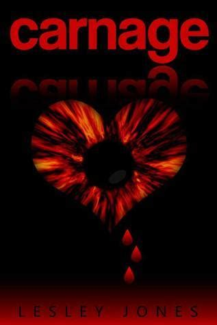 Toxic A Novel Of Suspense oh you heartbreaker the ultimate list of cry