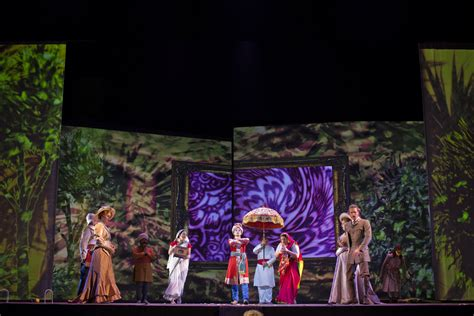 The Secret Garden Broadway by Best The Secret Garden Musical Wallpaper Home Gallery