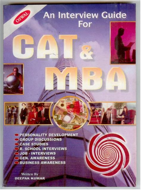 Best Mba Books Free by Best Books To Prepare For Mba Entrance