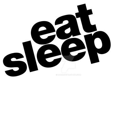 Eat Sleep eat sleep jdm by dorki on deviantart