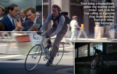 quicksilver movie bike crappy must see movie recommendation of the week quicksilver