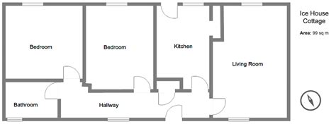 ice house floor plans ice house floor plans numberedtype