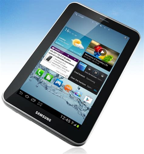 Samsung Galaxy Tab 3 7 0 P3110 how to install android 4 2 2 jelly bean on galaxy tab 2 7 0 p3110 p3100 with cm10 1 m3 guide