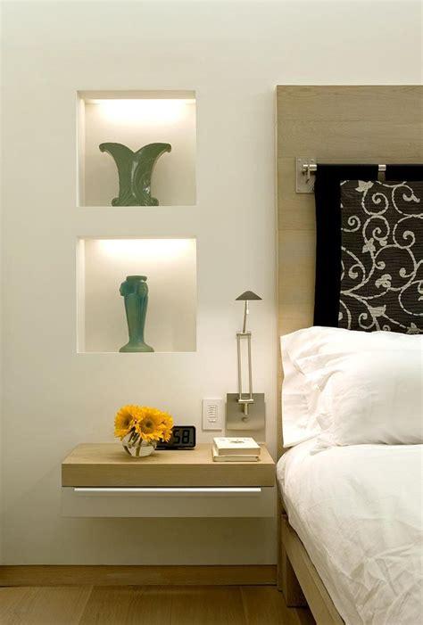 ruang kamar tidur foto menggantung bingkai foto dinding