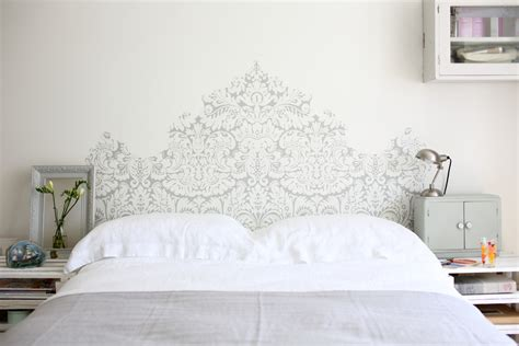 tufted headboard cheap cheap tufted headboard tufted headboards make a tufted