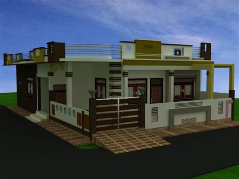 Design My Home by My House Map House Maps India