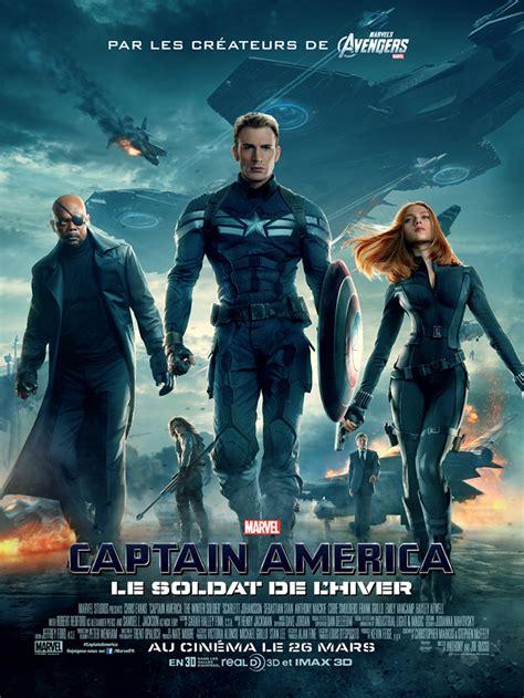 captain america l shade casting du film captain america le soldat de l hiver