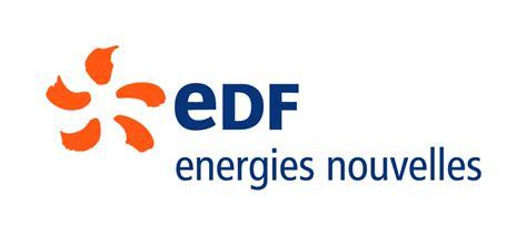 si鑒e social d edf la soci 233 t 233 jp energie environnement fait confiance 224 edf