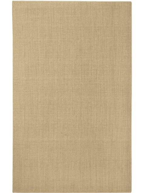 are sisal rugs soft spa rug soft wool sisal wheat