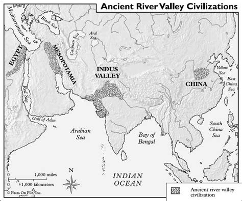 world map river valley civilizations ancient river valley civilizations jpg