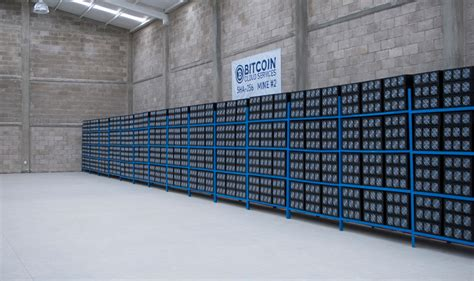 The 3 Top Bitcoin Mining by Exclusive Possible 500 000 Bitcoin Cloud Mining Ponzi