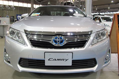 toyota camry 2007 dimensions dimensions of toyota camry