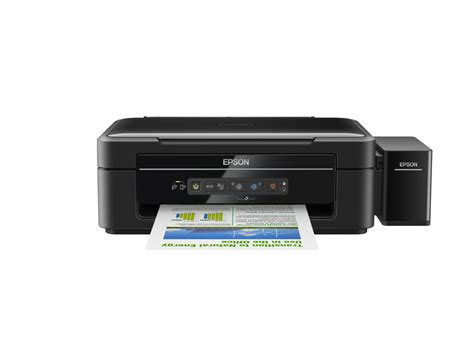Epson Printer L405 Epson Printer epson l405 wi fi all in one ink tank printer ink tank epson singapore