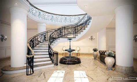 luxury villa entrance design uk 20 amazing luxury villa entrances and staircases