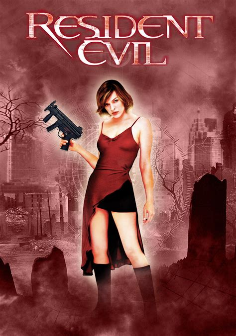 film seri resident evil the 10 best zombie movies to watch storybook apothecary
