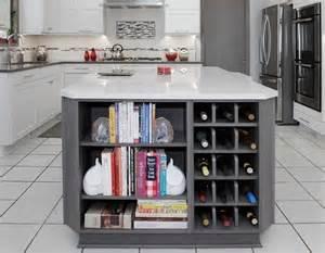 innovative kitchen design for your kitchen nine innovative kitchen storage ideas