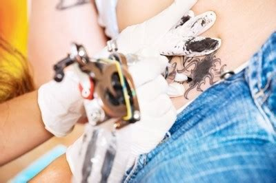 tattoo healing improperly infection archives labovick law group