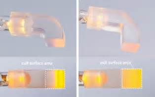 light print your electronics may a brighter future thanks to 3d