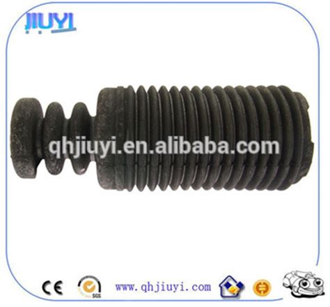 rubber boot dust cover custom dust cover rubber boot factory price buy rubber