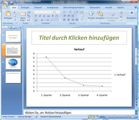 neues layout powerpoint erstellen diagramm in powerpoint erstellen und aus zahlen grafiken