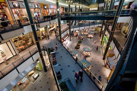 in mall malls archives smart venue
