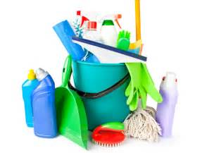 Cleaning Service Our Work Professional Cleaning Service In Portsmouth Va