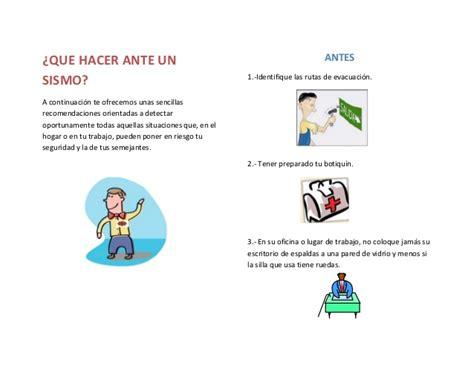 sitios web para hacer cursos de ingl 233 s gratis idiomas que hacer en caso de sismos