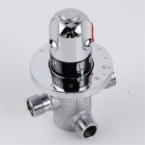 Mixing Valve Faucet by 2015 Sale Real
