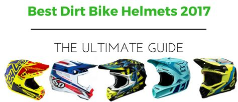 best motocross boots under 200 dirt bike helmets 2017 top 5 the ultimate guide