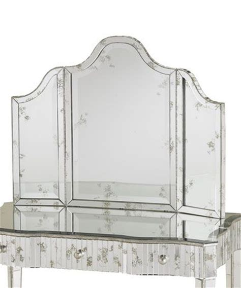 What Is Appeal To Vanity by 1000 Images About Tri Fold Vanity Mirror On