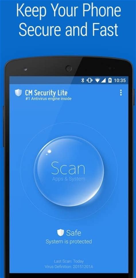 cm security android cm security android 28 images cm security android programmybesplatno 2016 cm security