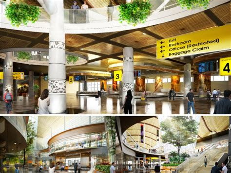 layout bandara ahmad yani srg ahmad yani international airport semarang central