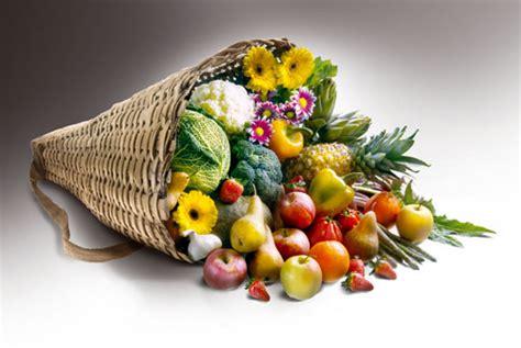 alimenti anti radicali liberi alimenti anti age